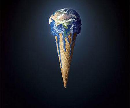 CambioClimático