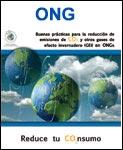 Campaña de ONG contra el CambioClimático