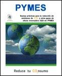 Campaña de Pymes contra el CambioClimático