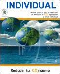 Campaña Individual Contra el CambioClimático