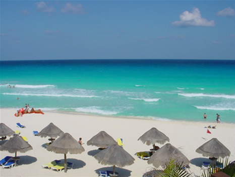 turismo_playas_cancun