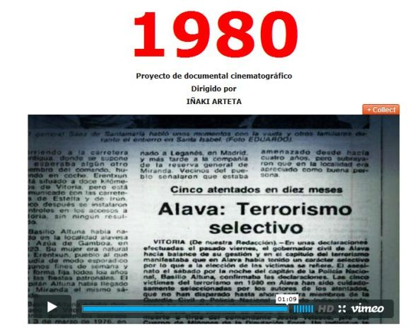 1980 el documental