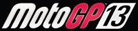 Moto GP TVE